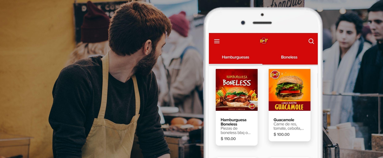 vende desde tu menú digital (2)